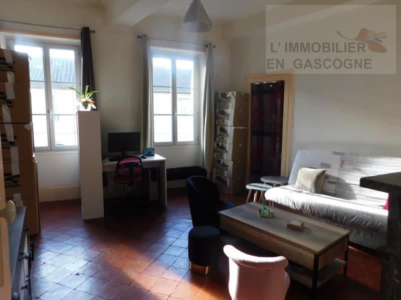 Rental apartment Auch 495€ CC - Picture 2