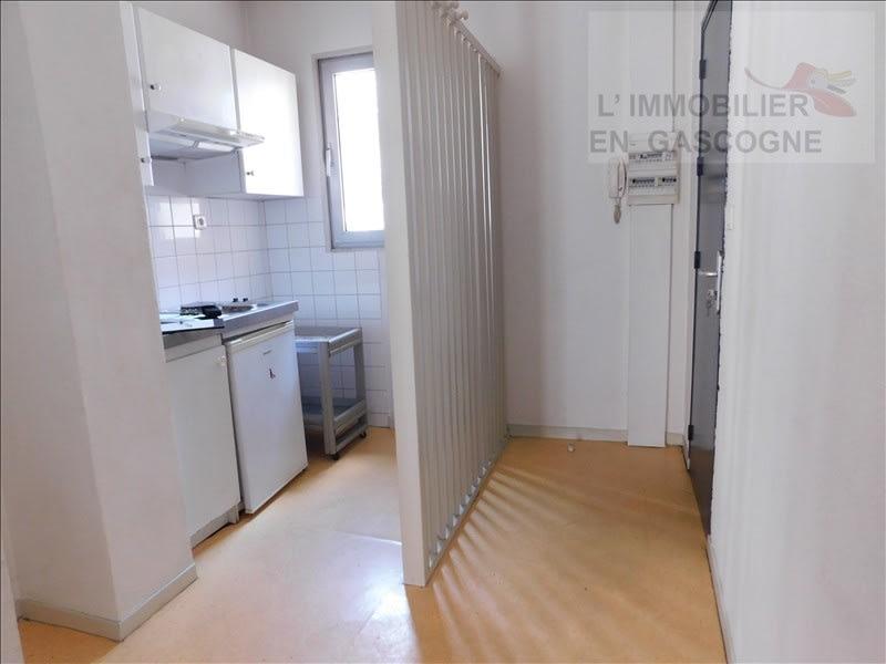 Rental apartment Auch 490€ CC - Picture 3