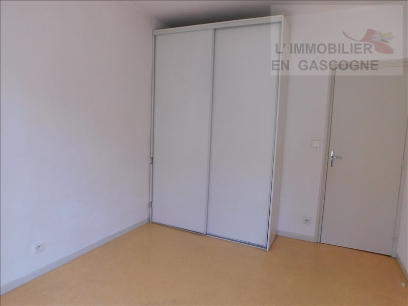 Rental apartment Auch 490€ CC - Picture 5
