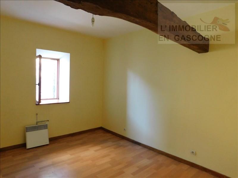 Rental house / villa Vic fezensac 650€ CC - Picture 7