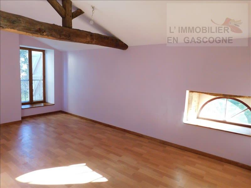 Rental house / villa Vic fezensac 650€ CC - Picture 10