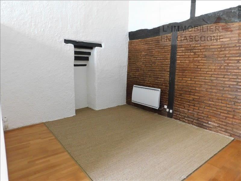 Rental empty room/storage Auch 560€ HC - Picture 2