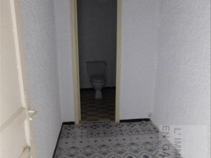 Rental empty room/storage Auch 560€ HC - Picture 6