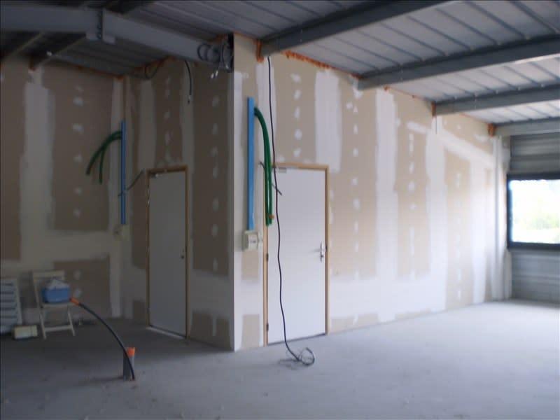 Rental empty room/storage Auch 2640€ HC - Picture 5