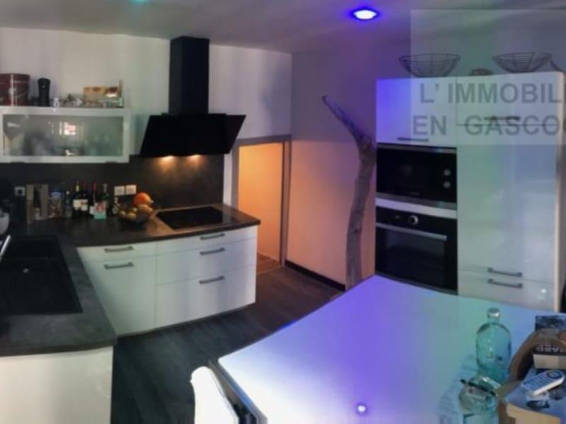 Sale apartment Gimont 175000€ - Picture 3