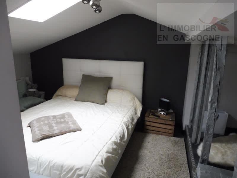 Sale apartment Gimont 175000€ - Picture 9