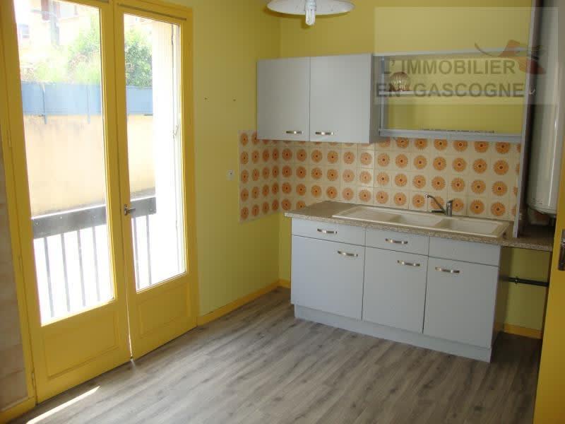 Sale apartment Auch 148500€ - Picture 2
