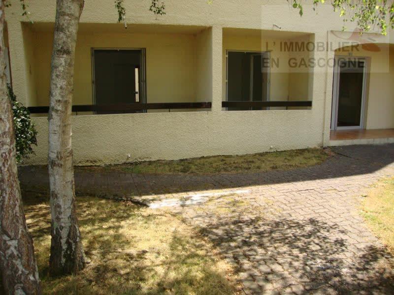 Sale apartment Auch 148500€ - Picture 7