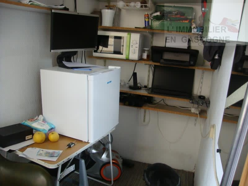 Sale apartment Auch 67000€ - Picture 3