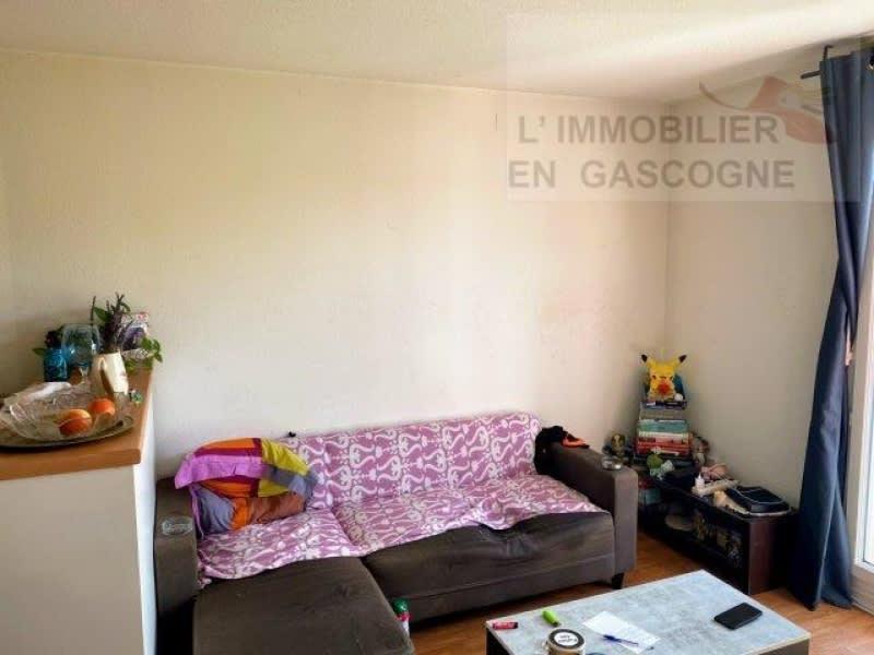 Sale apartment Auch 65000€ - Picture 5