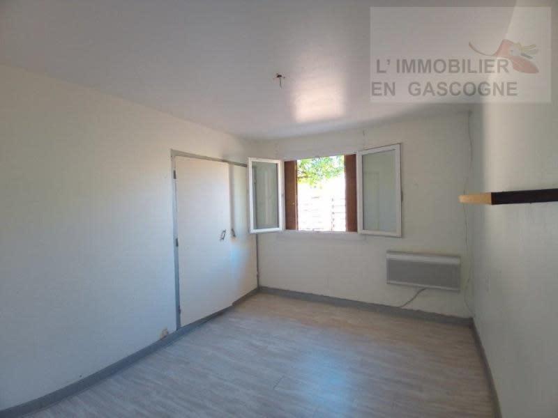 Sale house / villa Trie sur baise 120000€ - Picture 6