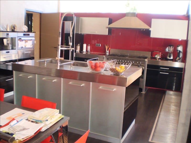 Sale house / villa Auch 676000€ - Picture 3