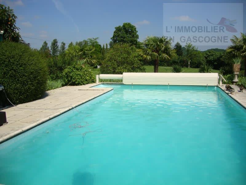Venta  casa Auch 680000€ - Fotografía 3