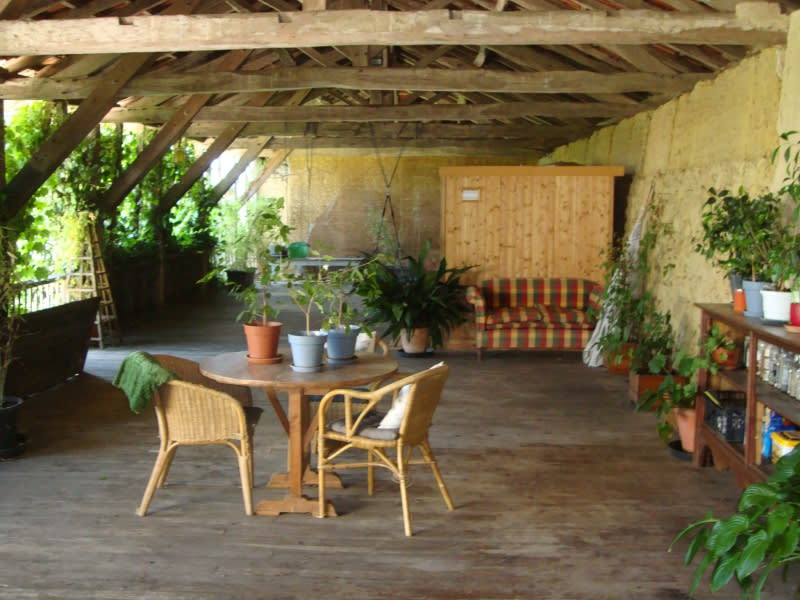 Venta  casa Auch 680000€ - Fotografía 5