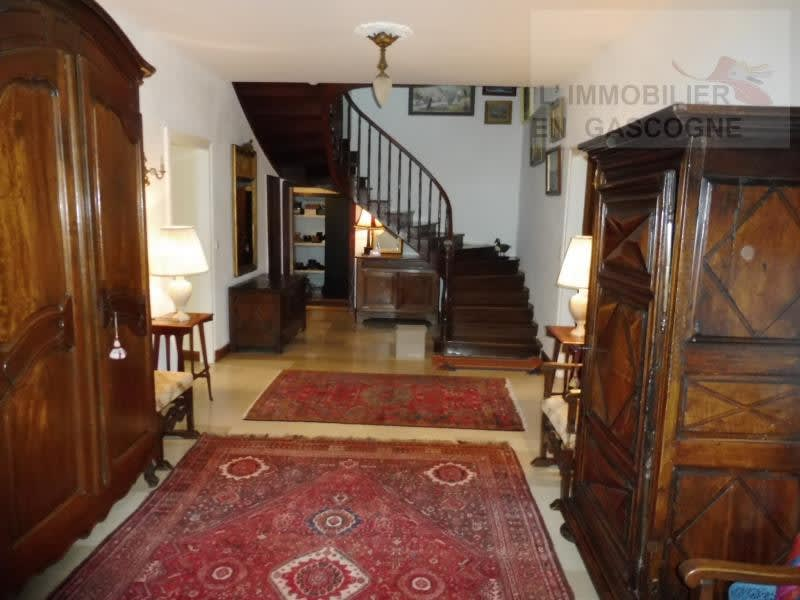 Venta  casa Auch 680000€ - Fotografía 6