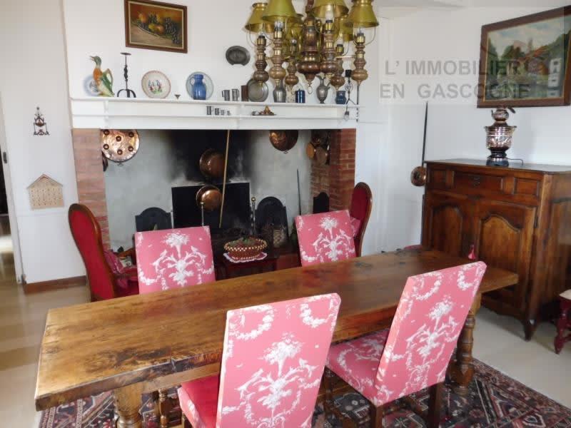 Venta  casa Auch 680000€ - Fotografía 7