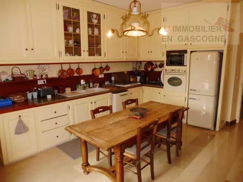 Venta  casa Auch 680000€ - Fotografía 8