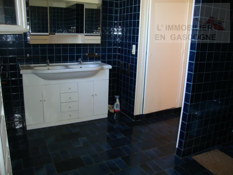 Sale house / villa Auch 272000€ - Picture 7