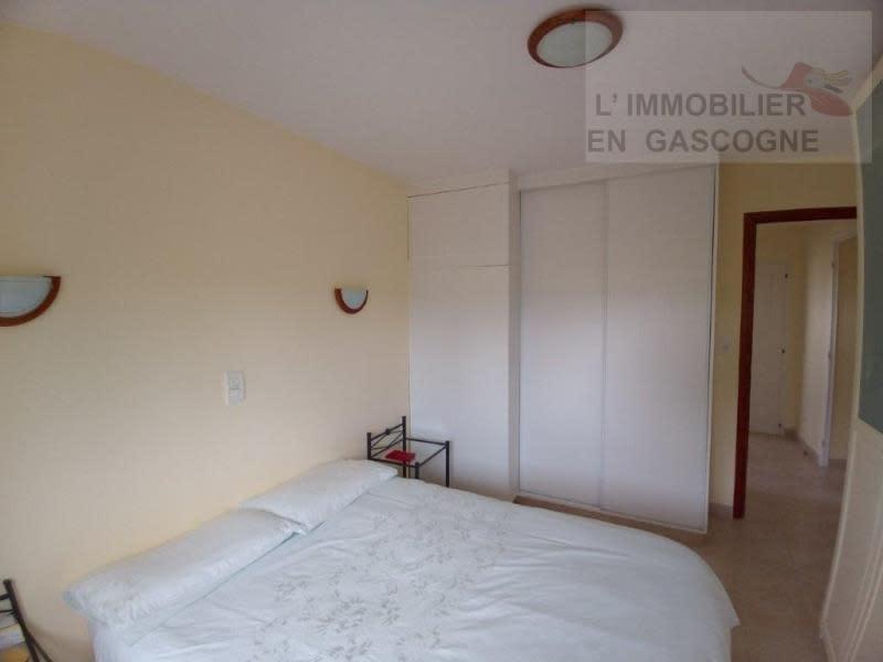 Sale house / villa Trie sur baise 189000€ - Picture 5