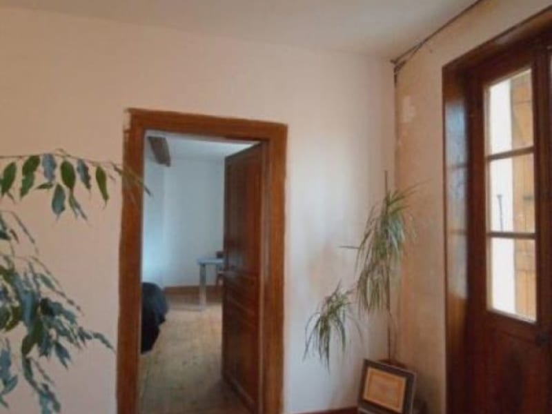 Sale house / villa Mirande 185 000€ - Picture 5