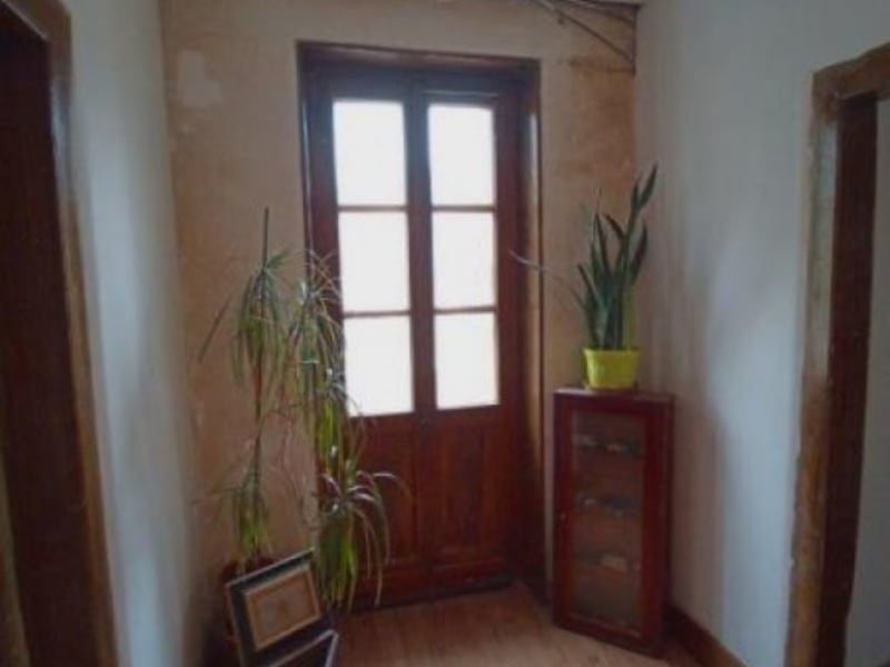 Sale house / villa Mirande 185 000€ - Picture 9
