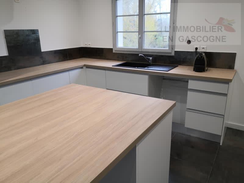 Sale house / villa Gimont 225000€ - Picture 5