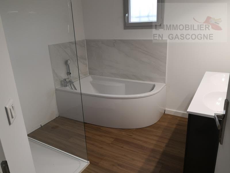 Sale house / villa Gimont 225000€ - Picture 7