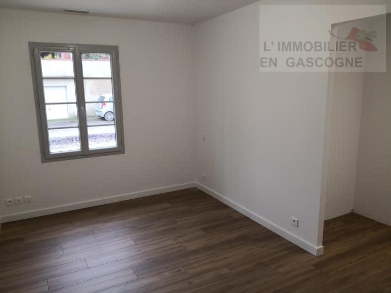 Sale house / villa Gimont 225000€ - Picture 8