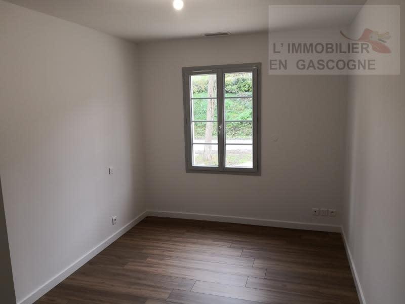 Sale house / villa Gimont 225000€ - Picture 9