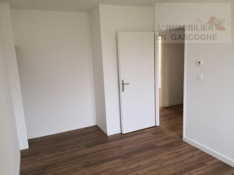 Sale house / villa Gimont 225000€ - Picture 10