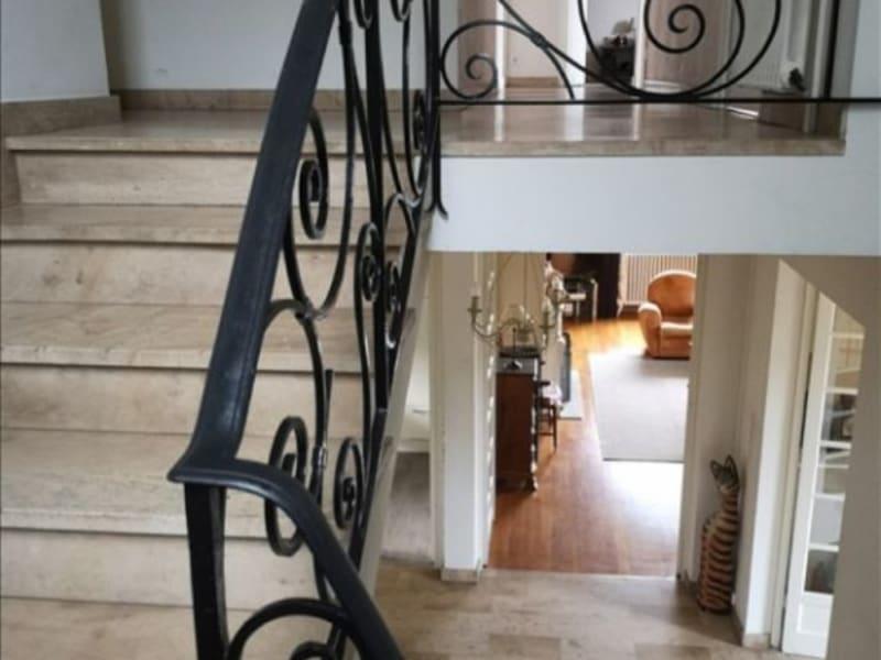 Sale house / villa Auch 290000€ - Picture 3