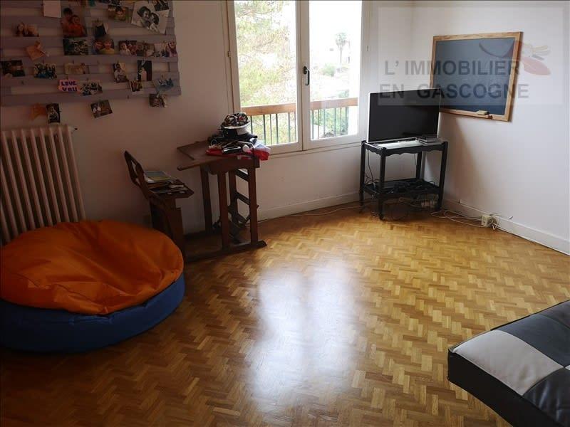 Sale house / villa Auch 290000€ - Picture 4