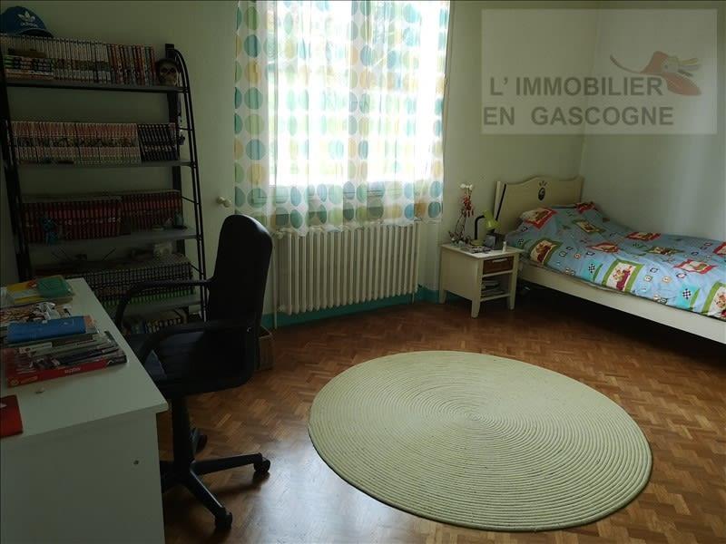 Sale house / villa Auch 290000€ - Picture 5