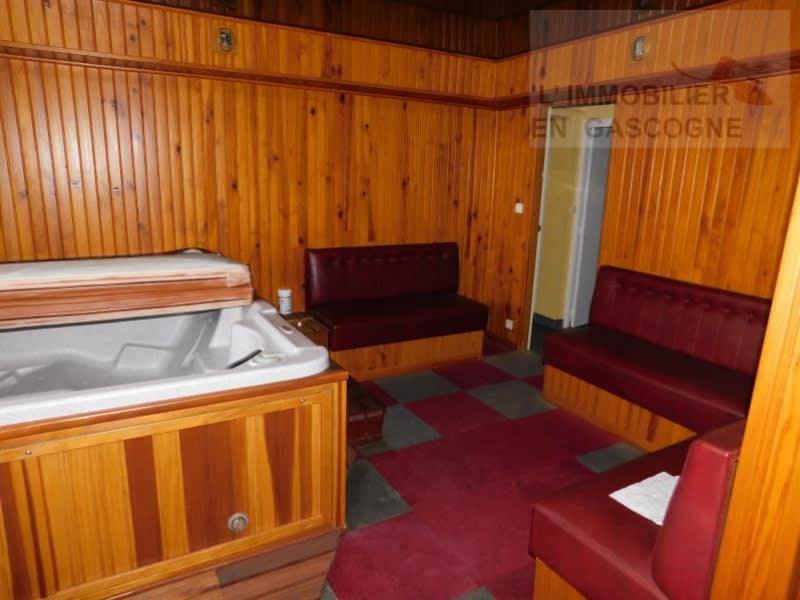 Sale house / villa Auch 290000€ - Picture 7