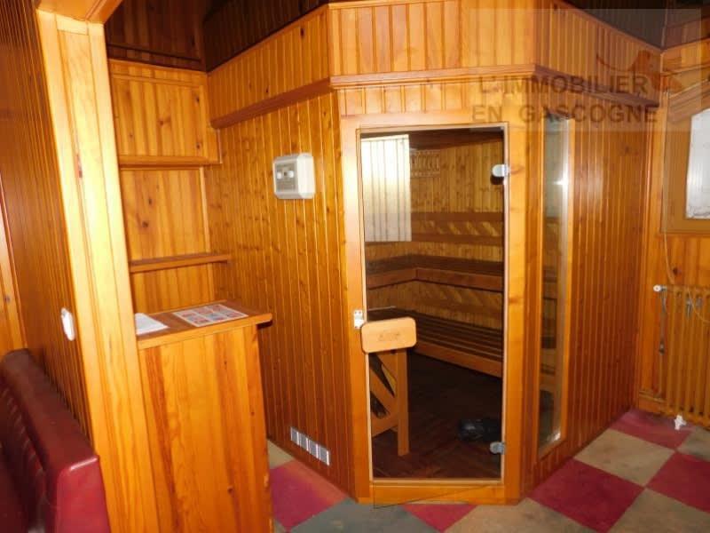 Sale house / villa Auch 290000€ - Picture 8