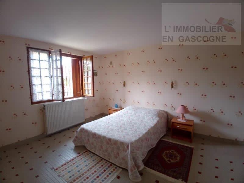 Sale house / villa Castelnau magnoac 135000€ - Picture 6