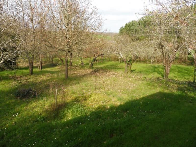 Sale house / villa Mauvezin 243800€ - Picture 2