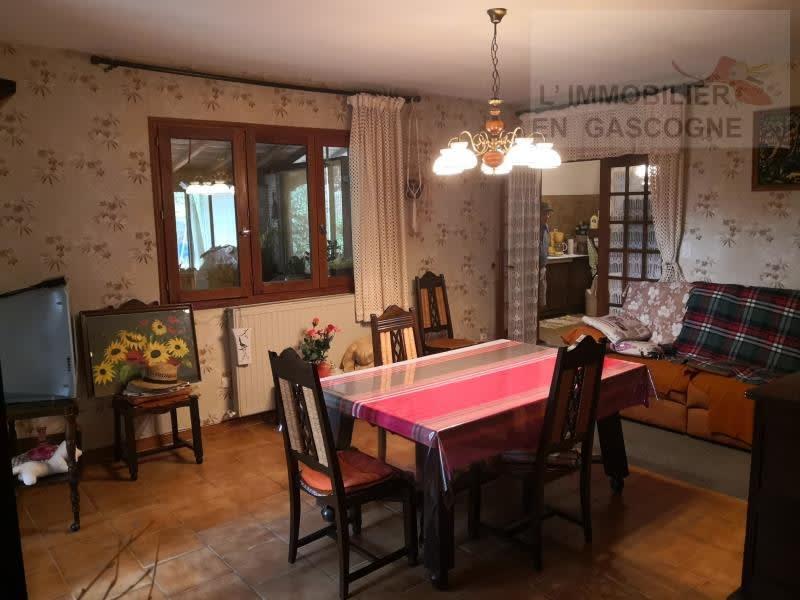 Sale house / villa Mauvezin 243800€ - Picture 5