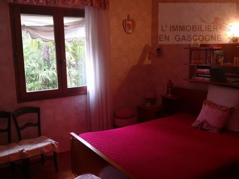 Sale house / villa Mauvezin 243800€ - Picture 7