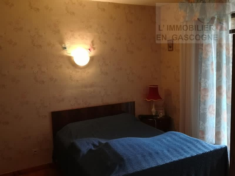 Sale house / villa Mauvezin 243800€ - Picture 8