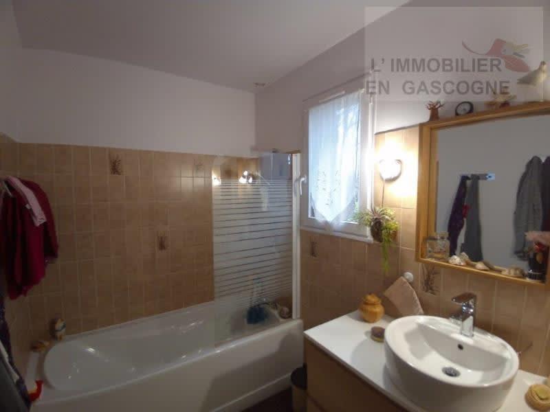 Verkauf haus Mirande 222600€ - Fotografie 9