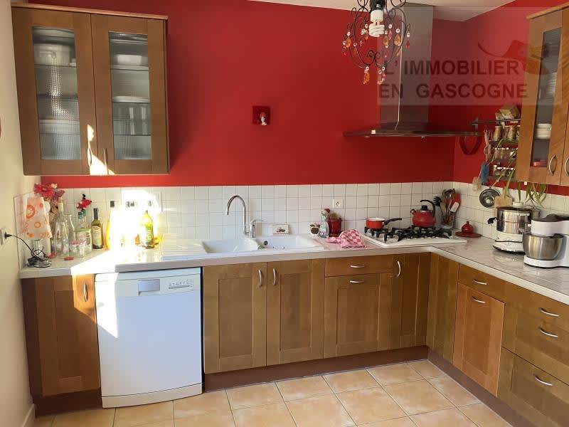 Sale house / villa Auch 235000€ - Picture 4