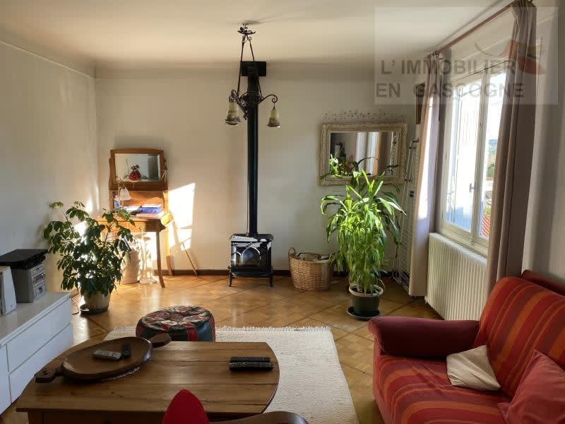 Sale house / villa Auch 235000€ - Picture 6