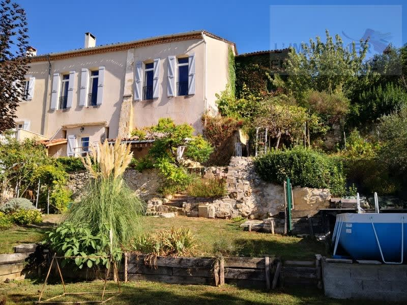 Sale house / villa Auch 254 000€ - Picture 1