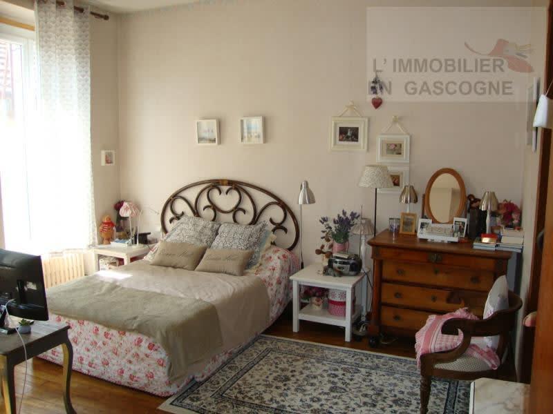Sale house / villa Auch 270000€ - Picture 8