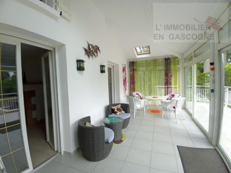 Verkauf haus Mirande 296500€ - Fotografie 7