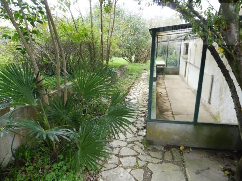 Sale house / villa Auch 185000€ - Picture 2
