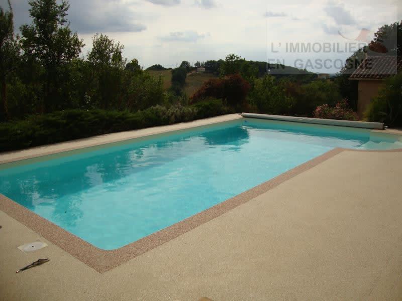 Sale house / villa Auch 451000€ - Picture 2