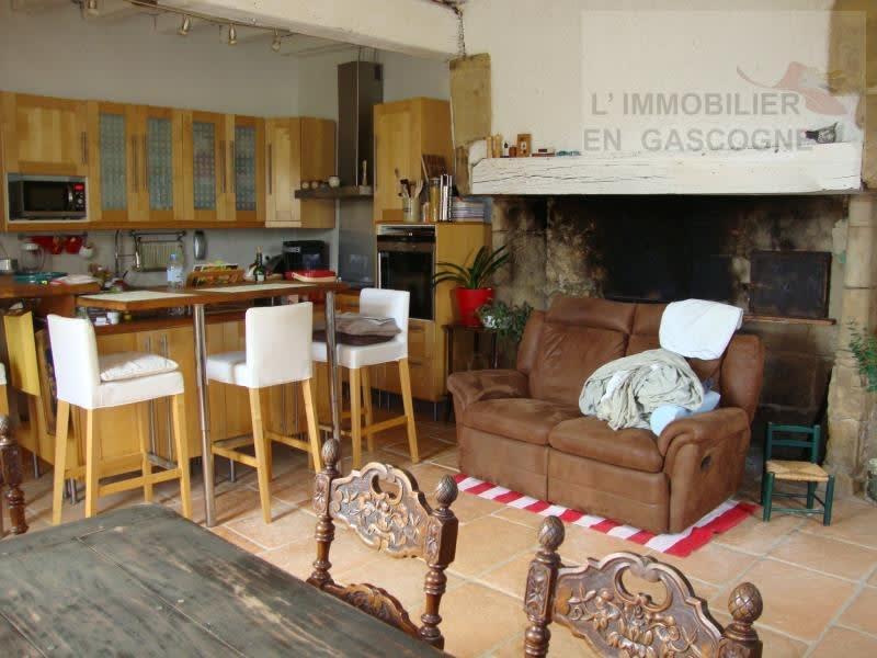 Sale house / villa Auch 451000€ - Picture 5