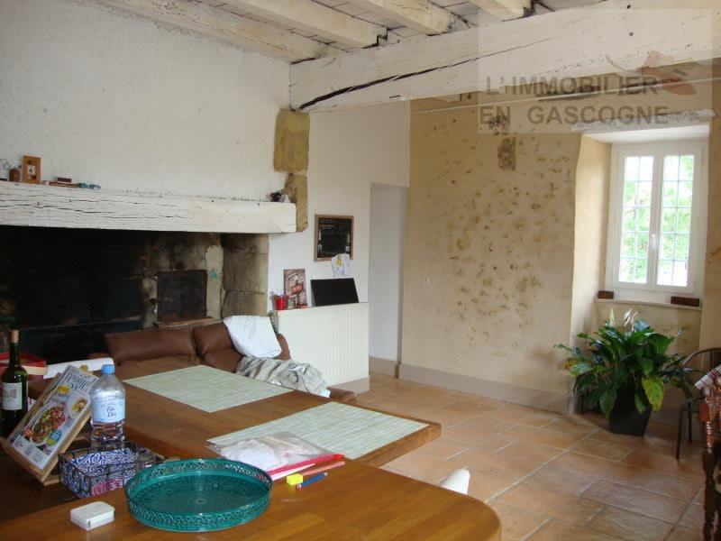 Sale house / villa Auch 451000€ - Picture 6